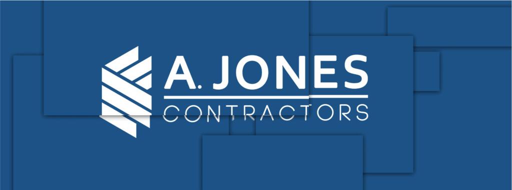 A.Jones Contractors