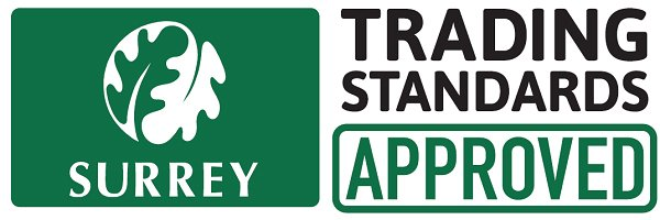 surrey-trading-standards-approved-600x200-1